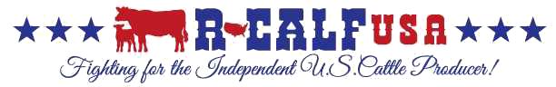 R-CALF USA