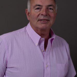 Region XIII Alan Pruitt