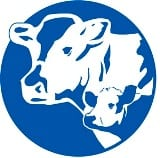 New RCALF logo 2c - cow,calf only - compressed