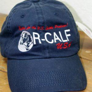 prod-cap1