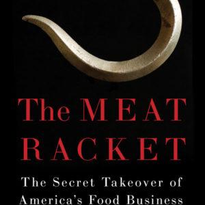 Meat-Racket-Jacket1
