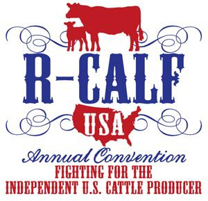 R-CALF Convention