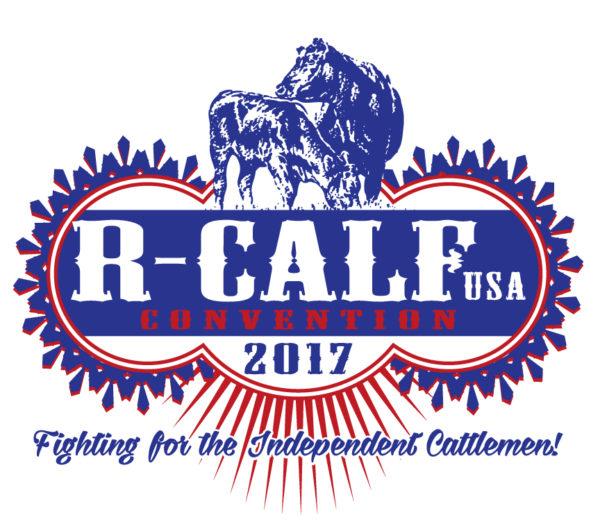R-Calf-logo-for-ad