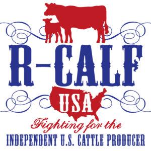 R-CALF Convention