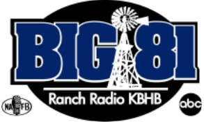 big-81-ranch-radio