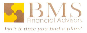 bms-financial-advisors