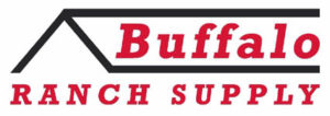 buffalo-ranch-supply