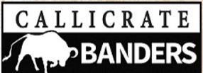callicrate-banders
