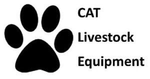cat--livestock-equipment