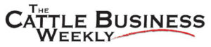 cattle-business-weekly