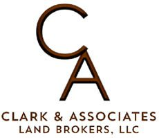 clark-associates-land-brokers