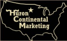 huron-continental-marketing