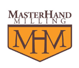 master-hand-milling