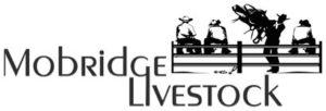 mobridge-livestock