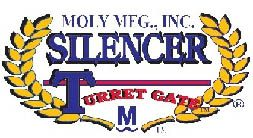 moly-mfg-silencer