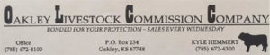 oakley-livestock-commission-company