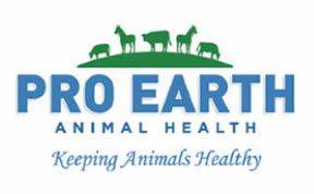 pro-earth-animal-health