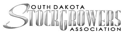 South Dakota Stockgrowers