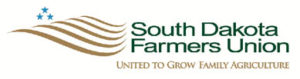 south-dakota-farmers-union