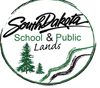 south-dakota-school-public-lands