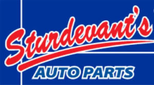 sturdevants-auto-parts