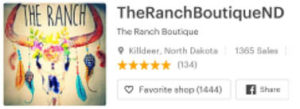 the-ranch-boutique