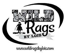 wild-rags