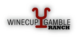 winecup-gamble-ranch