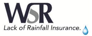 wsr-insurance