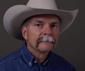 Bill Bullard CEO
