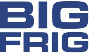 big-frig