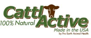 cattleactive