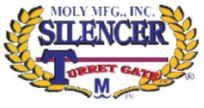 Moly MFG Silencer