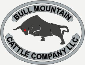 RFTB Thunderbasin Land Livestock & Inv. Co. Taylor Haynes