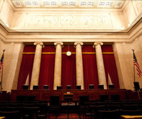 US-Supreme-Court-bench-interior