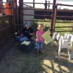 Schreiber Ranch 4