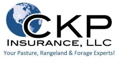 CKP Insurance