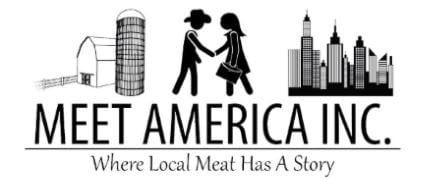 Meet America