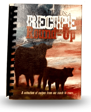 R-CALF Cookbook