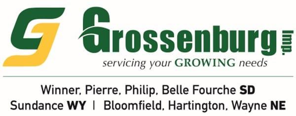 Grossenburg