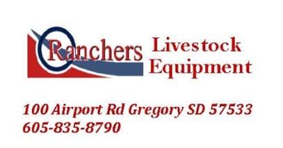 Ranchers Livestock Equipment