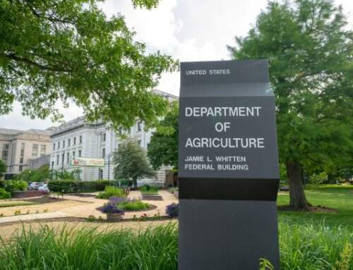 National Beef Checkoff Petition Committee Seeks Assistance from Beef Checkoff Board and USDA