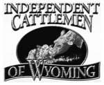 Independent Cattlemen